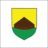 Grad Otok
