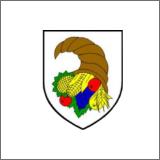 Općina Ivankovo
