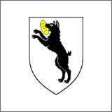 Općina Andrijaševci