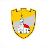 Općina Privlaka